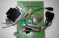 Ignición electrónica Tula Muravey Kit Completo