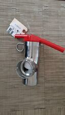 Taylor ice cream machine simplified pump assy X57029-14