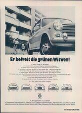 Morris - 1300-1969 - publicidad-publicidad-genuine Advert-la publicité-NL-venta por correspondencia