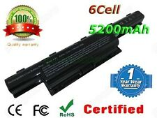 For ACER ASPIRE 5755G 5755Z 5750TG 5750Z 5750ZG AS10D51 AS10D81 Laptop BATTERY