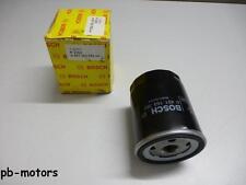 . Bosch Ölfilter Filter Fiat Ducato Brava Duna 0 451 103 352