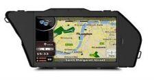 NAViPAD Sistema di navigazione multimedia MERCEDES BENZ   GLK 300 2011>