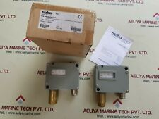 Trafag 900,2379,905 pressure switch