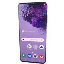 Samsung Galaxy S20 5G SM-G981U (Sprint) Android Smartphone BdESN (B-6)