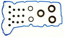 ROCKER COVER GASKET KIT (L/H) FOR HOLDEN COMMODORE (VE)3.6I DUAL FUEL(2006-2013)