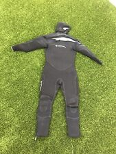 New listing XCEL Wetsuit, 9/7/6MM HOODED DIVE FULLSUIT, size XL, used, great condition