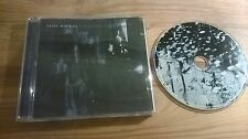 CD Metal Fates Warning - A Pleasant Shade Of Gray (12 Song) MASSACRE REC