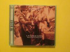 L.H. Correa De Azevedo Music Of Ceara and Minas Gerais South America CD