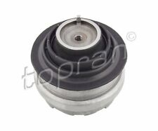 TOPRAN Engine Mounting 408 291