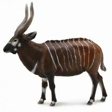 Collecta 88727 Sulawesi Deer Boar 3 7//8in Wild Animals