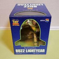 Toy story Buzz Lightyear Figure Disney Collectible Hobby Medicom Toy Japan Free