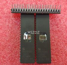 A lot of 10pcs New AMD 27C400 AM27C400-150DC UV EPROM DIP-40
