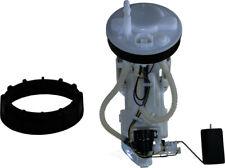 Fuel Pump Module Assembly Autopart Intl fits 05-10 Honda Odyssey 3.5L-V6