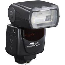 Nikon Camera Flash Accessories