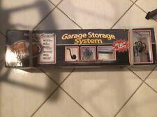 Garage Gator HC125 Motorized 4 Bike / Canoe  Lift New in Box