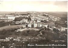 BOVINO - Panorama visto dal Monte Salecchia..........Ediz. Saggese Morelli