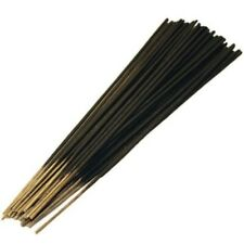 PATCHOULI Incense Sticks NATURAL 🔥Handmade INDIA  SCENT Fragrance Patchouli UK