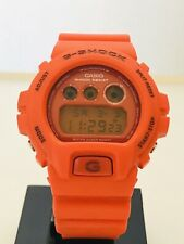 Casio G-Shock DW-6900MM-4D DW6900MM DW6900