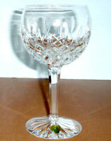 Waterford Crystal Lismore Oversized Balloon Wine Glass 16 oz. #6233181900 New