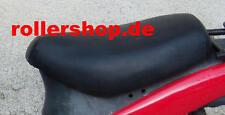 Sitzbank-Bezug für Vespa LX 50 - 150, Handgenäht in Deutschland