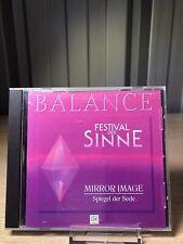 Balance - Festival der Sinne II - Vol. 5 (Inner Light) EAN:0743215180524