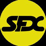 LYXC-SFX-BROKEN-TAP-REMOVER