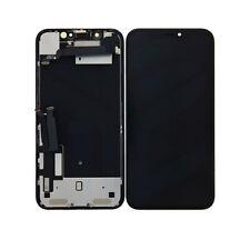 Touchscreen Touch Pad Screen LCD Display Bildschirm für iPhone Xr (A2105, A2108)