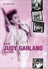 The Judy Garland Show - Vol. 2 (DVD, 2009)