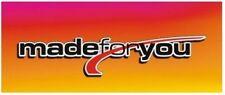 REPLACEMENT AWA REMOTE CONTROL 591926 MHDV2445-03 MSDV153603 MSDV1636-03 NEW