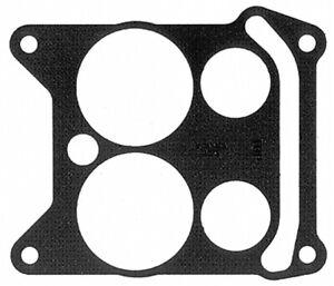 CARQUEST/Victor G14579 Carburetor Parts