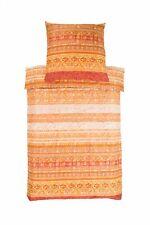 Orientalische Mediterrane Bettwäschegarnituren aus 100% Baumwolle