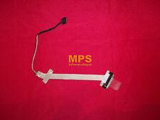 packard bell ALP MANA GM/RS65 nappe ércan 1422-0093000 1.0