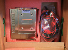 Motorola F5207A MW800 Mobile Data Workstation Computer MW-800 New in Box MW 800