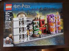 Utilisation bleu clair. Fenêtre Pour Maison Accessoires en Blanc 1 x LEGO ® 60596//40289 City