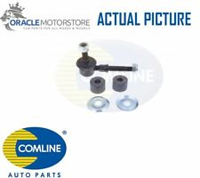 NEW COMLINE FRONT DROP LINK ANTI ROLL BAR GENUINE OE QUALITY CSL7106