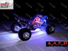 Color Artic Cat Prowler HDX XT 700 1000 ATV UTV Quad 4Wheeler Led Glow Pod Kit