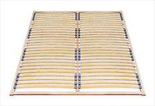 Lattenrost 120x200, 140x200, 160x200, 180x200, 200x200 - vom HERSTELLER