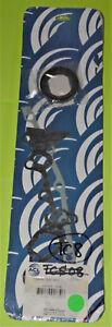 TC8    MITSUBISHI Galant GA,GB,GC,GD-Lancer LA,LB Timing Cover Set- Part Number