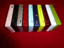 Ersatzgehäuse für Nintendo NDS Lite Gehäuse Komplett + viele Farben zur Auswahl