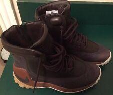 New Women's Nike Zoom KYNSI JCRD WP Waterproof Boots Sz 6.5 NIB ACG All Weather