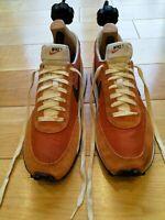 VINTAGE NIKE DAYBREAK VNTG 2007 UK11 RARE JAPAN LDV LD WAFFLE USA SACAI CO.JP