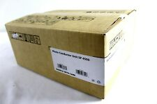 NEW Genuine Ricoh Photo Conductor Unit SP 4500 M906-17 407324