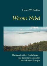 Warme Nebel (Paperback or Softback)