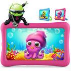 "VANKYO Z1 Kids Tablet PC 7"" Inch 32GB ROM WiFi Google Play For Children Study"
