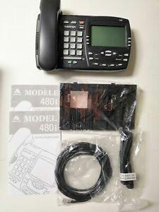 Aastra Venture IP 480i Telephones