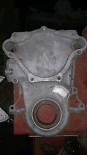 Mopar Vintage Car & Truck Engines & Components for sale | eBay