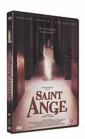 DVD Saint Ange Occasion
