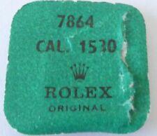 Rolex Balance Staff 1530-7864, 1 Stab pro Bestellung, NEU - Original Rolex