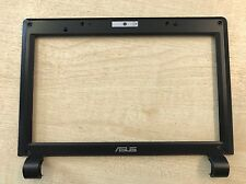 Asus Eee PC 900 900 H 900HD écran LCD Bezel Surround en plastique 13GOA092AP170