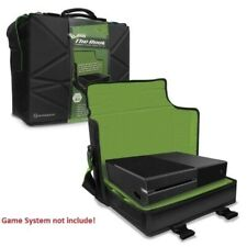 Protective foam Travel Carrying Bag for Xbox One